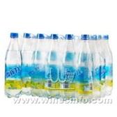 雪菲力盐汽水团购、上海盐汽水批发、盐汽水专卖价格