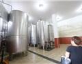 房山葡萄酒庄旅游体验季掀起旅游新体验