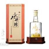 水井坊52度白酒价格、水井坊酒批发、上海水井坊酒批发