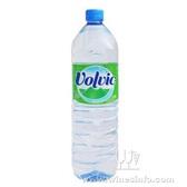 富维克(VOLVIC)矿泉水供应 富维克1.5L价格 原瓶进口