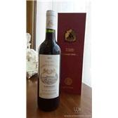 法国原瓶进口干白葡萄酒