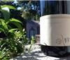 火山岩葡萄酒,闻得见喝得着的风土概念