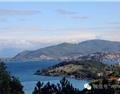 巴尔干半岛酒游记(四)