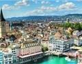 瑞士本土酿酒葡萄品种,你听过多少种?