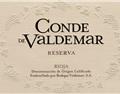 瓦尔德马酒庄 Bodegas Valdemar