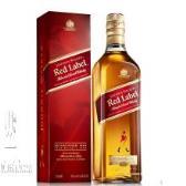上海洋酒专卖、红方威士忌批发、红方团购价格、