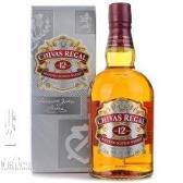 上海洋酒专卖、洋酒经销商、芝华士12年批发价格