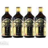 黄酒团购价格、石库门老黑标批发、上海石库门老酒专卖
