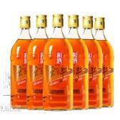 和酒金色年华专卖、上海老酒批发、黄酒团购价格