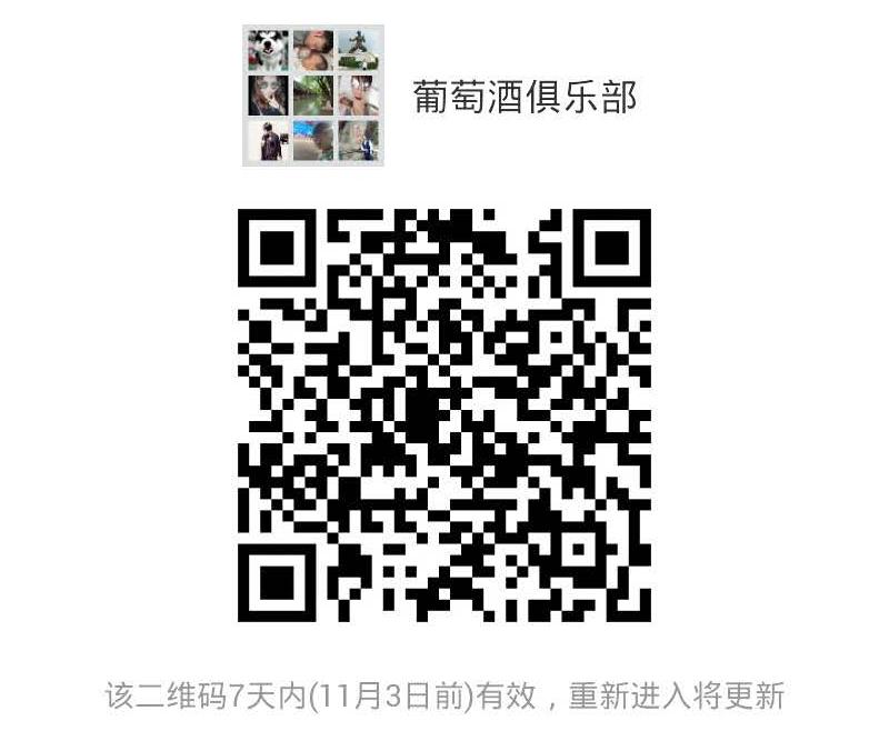 27944735243212989.jpg