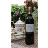 低价正品_法国原瓶进口嘉尔汀干红葡萄酒