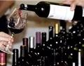 你会追求葡萄酒的典型性吗?