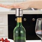 Ainovate葡萄酒保鮮器