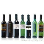 法国波尔多威爵乐堡 佩奇栎干红葡萄酒