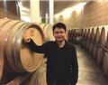 WSET四级得主刘若晨:葡萄酒物流工作让我踏进酒圈