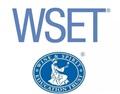 中国有多少学霸在考WSET四级?