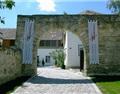 葡萄酒大师协会与奥地利葡萄酒学院加强合作