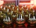 重口味的入:威士忌中的榴莲,威士忌中的蓝纹芝士