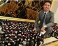 魏俊:如何简单高效地学习葡萄酒