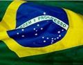 巴西加大对华葡萄酒出口