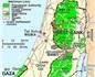 巴勒斯坦葡萄酒产区简介