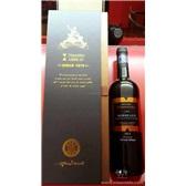 法国进口高档红酒 波尔多限供AOP级阿尔博雷干红葡萄酒
