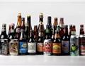 """杰西斯·罗宾逊:葡萄酒,也可以像""""精酿啤酒""""一样吗?"""