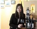 专访澳洲葡萄酒管理局中国区总经理Willa YANG女士