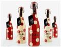 王德惠:全球独具特色的20款酒(下)