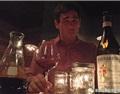 大师揭秘品酒的八大误区