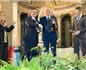 经典康帝产区协会与香槟协会签订合作协议