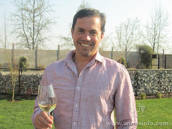 Oscar Salas 1.jpg
