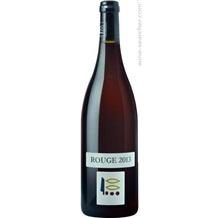 2013 菜刀 勃艮地廣域級紅酒