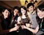 荷兰银行报告:年轻人渐成中国葡萄酒市场消费主体