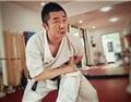盲品大赛冠军Leon梁扬——会空手道的葡萄酒讲师