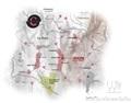 拉里奥哈(La Rioja)葡萄酒产区简介