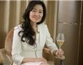 李志延:我的葡萄酒品评原则