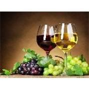卡雷特城堡特酿干红葡萄酒