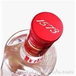 【上海国窖1573最新价格】货到付款】52度国窖经销代理