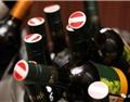奥地利将大力提高葡萄酒出口