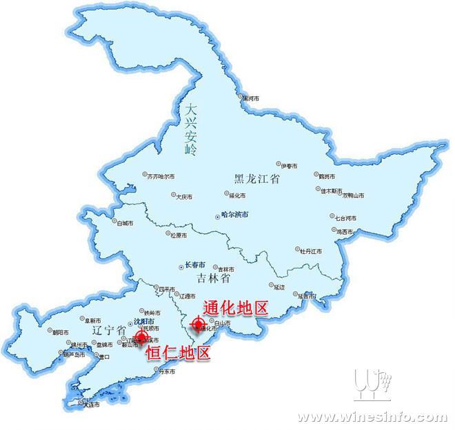 东北产区副本.jpg