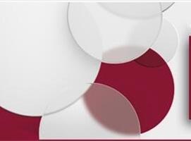 德国ProWein葡萄酒与烈酒展会将于3月举办