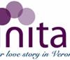Vinitaly展览会将于4月在意大利举办