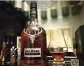 李斯伟:全球最贵威士忌记录保持者,我想请你一起喝