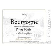 法国勃艮第干红葡萄酒系列 批发代理