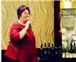 澳大利亚老年份葡萄酒大师班在上海举行