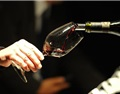 如何提高品酒技能——理解葡萄酒中的酒精、酸度、糖分