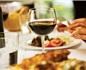 美国癌症研究协会确认红葡萄酒为防癌食品