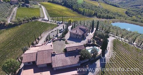 Borgo Salcetino tuscany.jpg