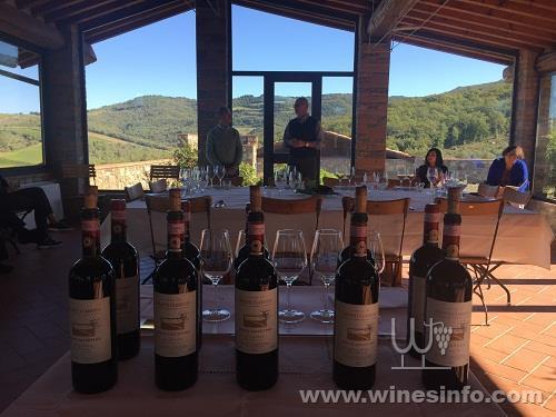 Borgo Salcetino tuscany wines.jpg